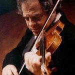 Superando la adversidad: El violinista que, pese a todo, siguió tocando.