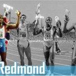 Sigue adelante y llega a la meta. La historia de Derek Redmond.